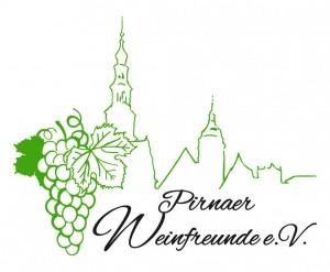 AA Logo_Weinfreunde