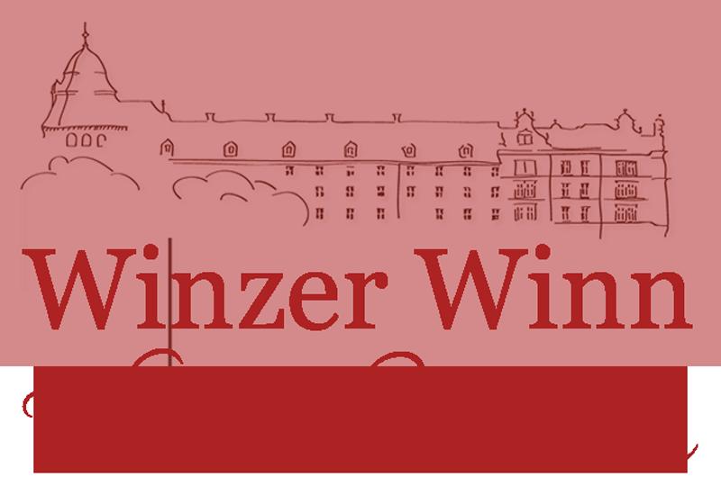 Winzer Winn